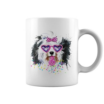 83839-1488732465581-Coffee-Mug-White-_w91_-front