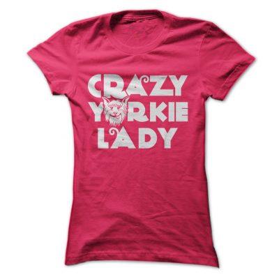 Crazy-Yorkie-Lady-